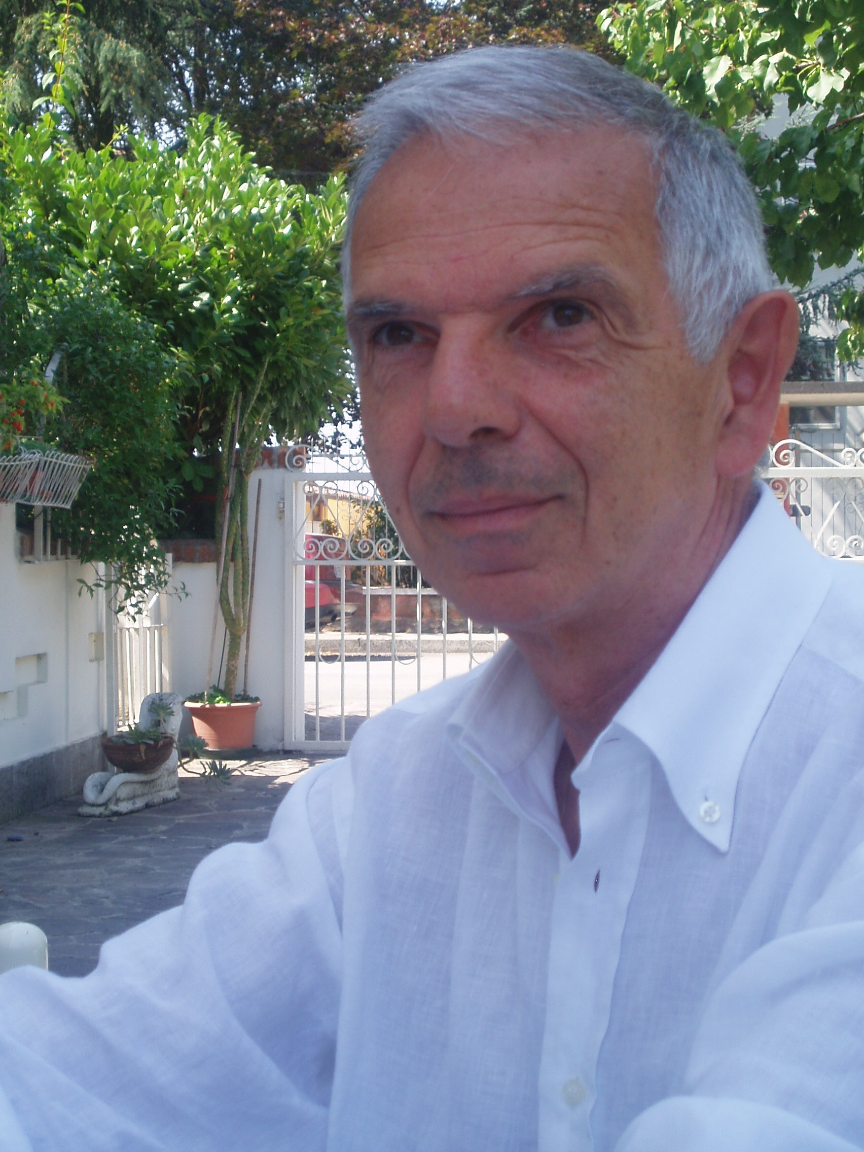 Zampolli Sandro