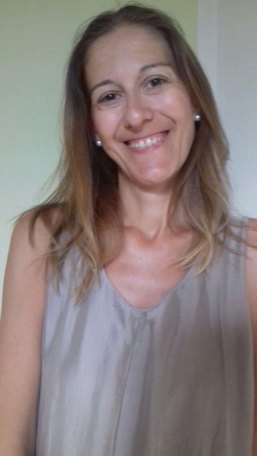 Biolghini Annalisa