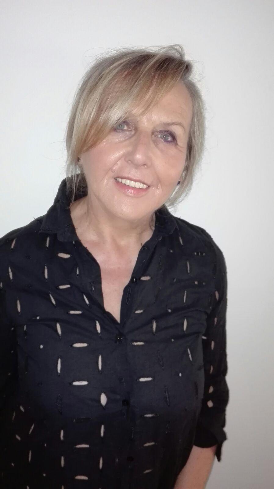 Lidia Bianchi