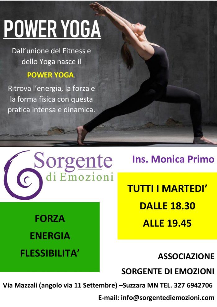 volantino-power-yoga