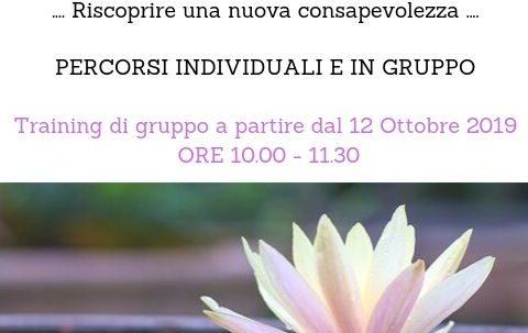 corso-pp-2019