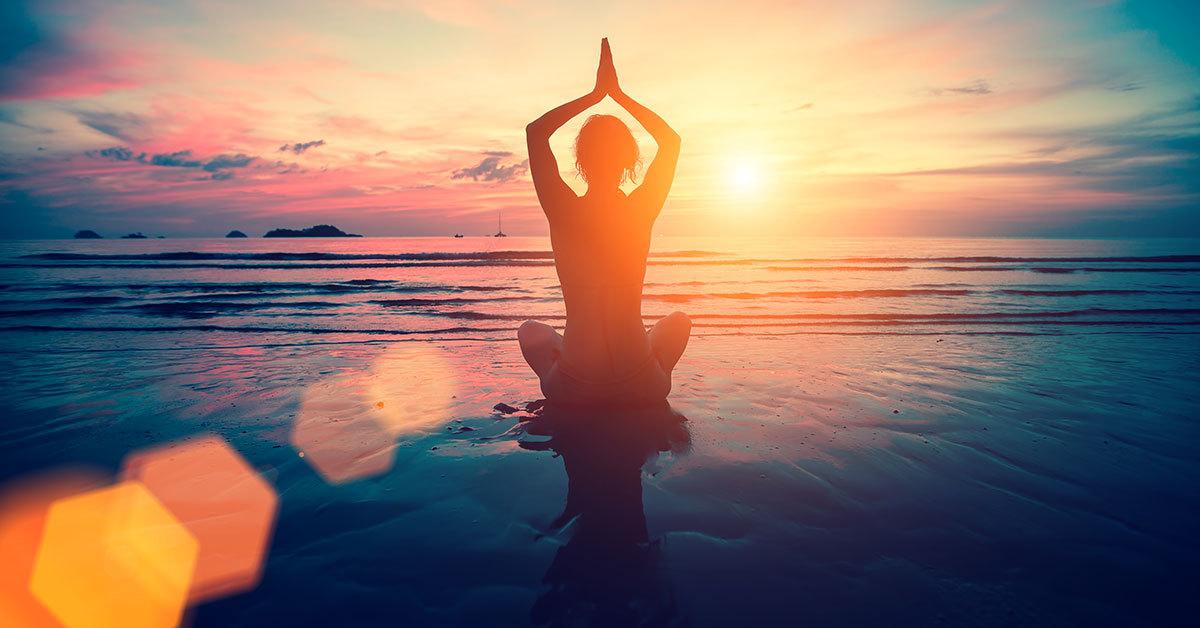 yoga-e-meditazione